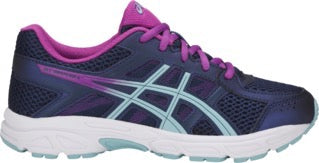 Asics Gel Contend 4 (Big Kid)