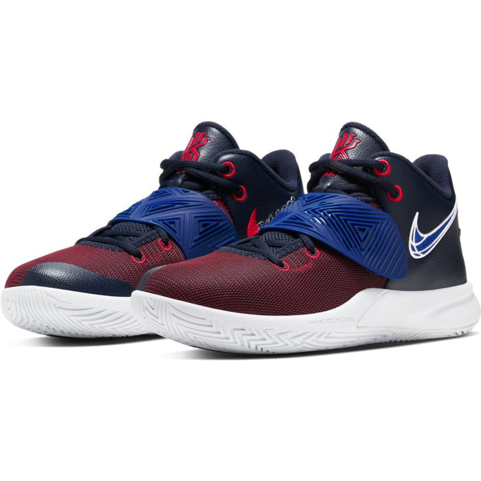 Nike Kyrie Flytrap III (Big Kid)