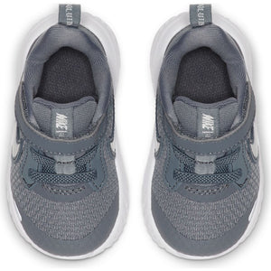 Nike Revolution 5 (Toddler)