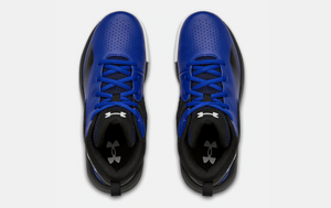 Under Armour Lockdown 5 (Big Kid)