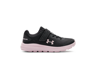 Under Armour Surge 2 (Little Kid)