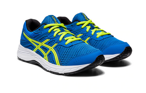 Asics Kids Gel-Contend 6 (Little Kid)