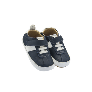 Old Soles Vintage Sneaker (Infant/Toddler)