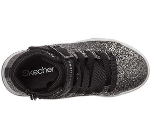 Skechers Shoutouts (Little Kid/Big Kid)