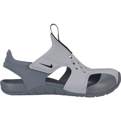 Nike Sunray Protect 2 Sandal (PS) (Little Kid)