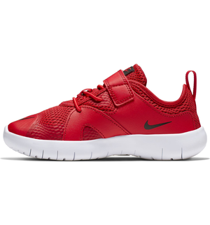 Nike Flex Contact 3 (Little Kid)