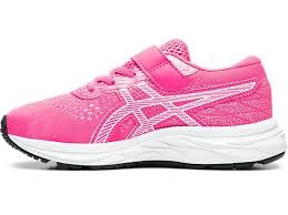 Asics Pre Excite 7 (Little Kid)