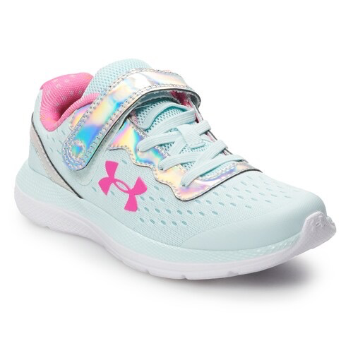 Under Armour PS Impulse AC Prism (Little Kid)