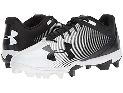 Under Armour Leadoff Low RM Jr. (Little Kid/Big Kid)