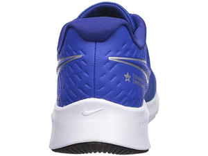 Nike Star Runner 2 (Big Kid)