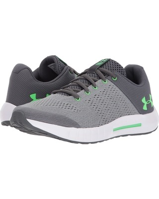 Under Armour UA BGS Pursuit (Big Kid)