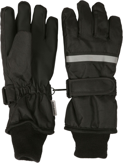 Mikk-Line Thinsulate Gloves (Little Kid/Big Kid)