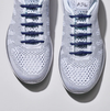 Hickies 2.0 Lacing System - Navy