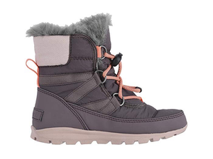 Sorel Whitnely Lace (Little Kid/Big Kid)