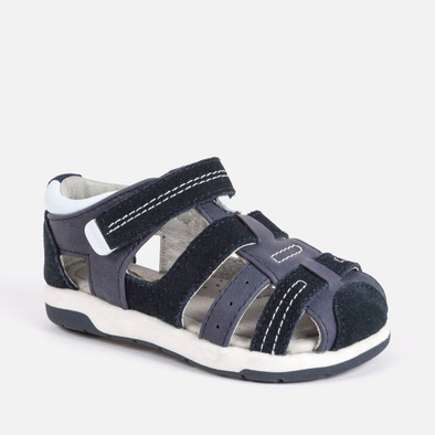 Mayoral Fisherman Sandal (Toddler)