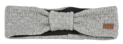 Melton Girls Lamb Wool Headband