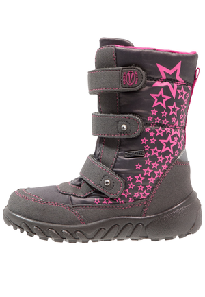 Richter Tecvel Snow Boots (Little Kid)