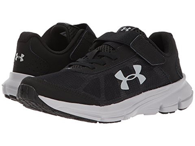 Under Armour  BPS Rave (Little Kid)