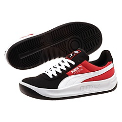 Puma GV Special CVS Jr (Little Kid/Big Kid)