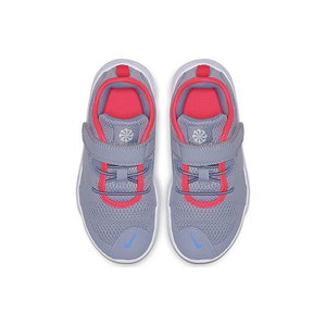 Nike Flex Contact 3 JDI (Little Kid/Big Kid)