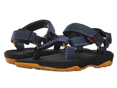 Teva Hurricane XLT 2 (Big Kid)