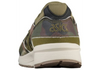 Asics Gel-Lyte V GS Camo rear view