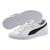 Puma Clyde Core L Foil Jr (Little Kid)