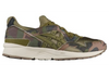 Asics Gel-Lyte V GS Camo side view
