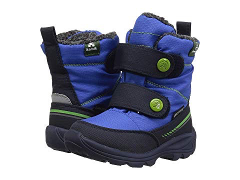 Kamik Pep Winter Boot (Toddler)