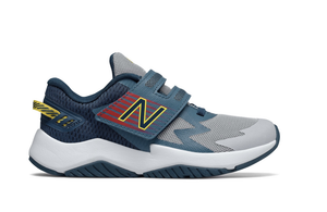 New Balance Rave Run *Wides Available* (Little Kid)