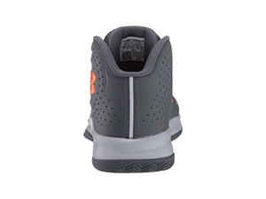 Under Armour Kids Jet 2019 (Little Kid)
