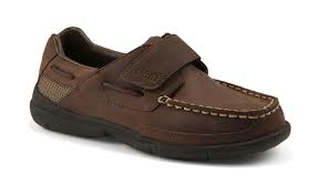 Sperry Charter (Toddler)