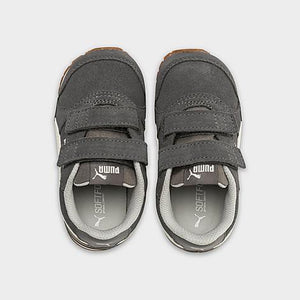 Puma ST Runner v2 SD (Toddler)