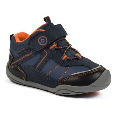 Pediped Max Boot (Toddler)