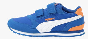 Puma St Runner v2 NL V Inf (Toddler)