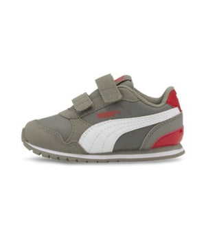 Puma St Runner (Toddler)