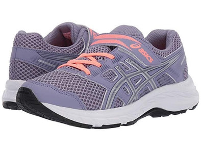 Asics Contend 5 PS (Little Kid)