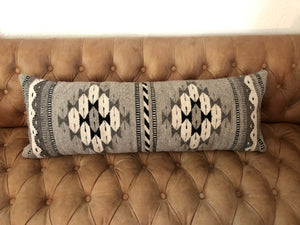 Lumbar Pillow #01
