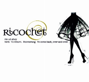 Ricochet Boutique, LLC