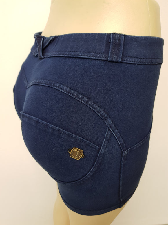 Peaches Special Edition Shorts (Pre-order) - Merchant Hunter