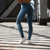 Classic Denim High waist (Specials) - Merchant Hunter