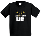 Kid Hunter