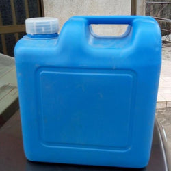 Distilled water, 10L Gallon