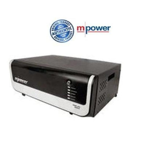 Mpower 1500VA/24V Pure Sinewave Inverter
