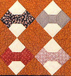 Products – Quilting from the Heartland : quilting from the heartland - Adamdwight.com