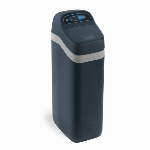 ECR 3700/3702 Water Softener