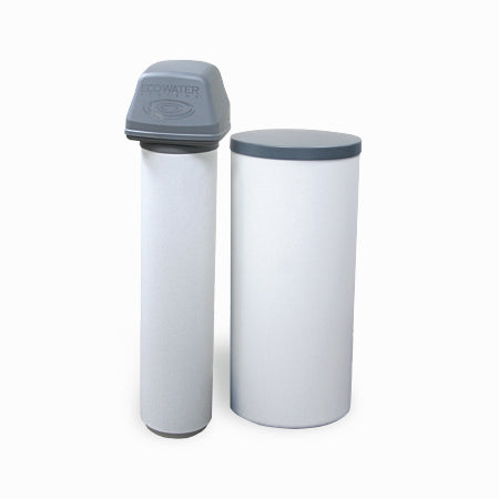 EEC 1502 Water Softener