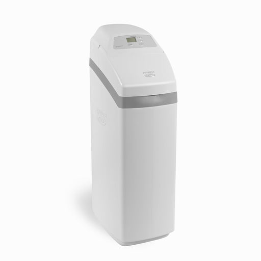 ESD 2700/2702 Water Softener