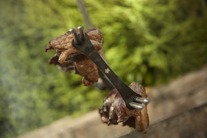 SHISH KEBAB / BRAZILIAN STEAK ADAPTER (Coming soon!)