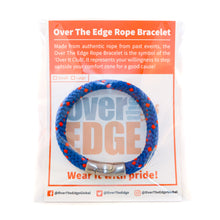 The Authentic OTE Rope Bracelet